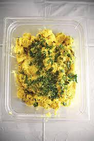 14 perfect potato salad recipes