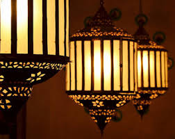Moroccan Chandeliers Moroccan Lighting Fixtures Moroccan Lantern Etsy
