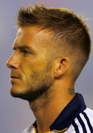 new trendy hairstyles for men mens hairstyles and haircuts ideas