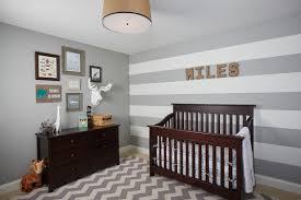 grey chevron rug family room contemporary with area rug bookcase