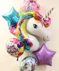30th birthday balloon bouquets mylar balloon bouquets delivery boston ma central