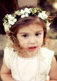 white flower headband best 25 flower girl halo ideas on flower girl crown