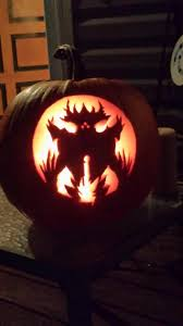 light up pumpkins for halloween it u0027s almost time in honor of halloween and destiny the taken