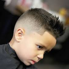 hair styles for 5year old boys best 25 children haircuts ideas on pinterest toddler boy hair