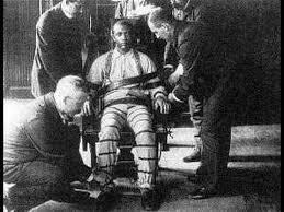 10 plus étranges derniers paroles avant l execution