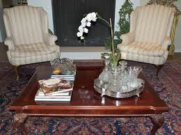 Christmas Coffee Table Decoration Ideas by Coffee Table Centerpiece Ideas Michigan Home Design