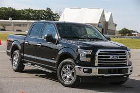 car engine manuals 1990 ford f series regenerative braking 2017 ford f 150 news and information conceptcarz com