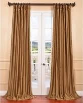 Silk Dupioni Curtains Alert Dupioni Silk Curtains Deals