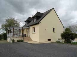 maison 4 chambres a vendre maison 4 chambres à vendre calvados 14 vente maison 4 chambres