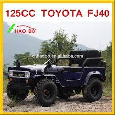 mini jeep mini jeep for sale mini jeep for sale suppliers and manufacturers