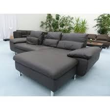 edward schillig sofa e schillig