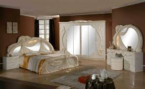 Italian Style Bedroom Furniture by Bedroom Italian Bedroom Design European Style Bedroom Sets