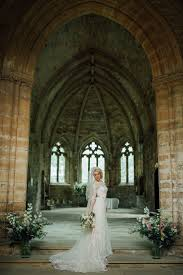 hilton bentley wedding 86 best getting married images on pinterest castles scotland