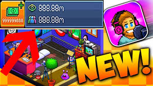 pewdiepie u0027s tuber simulator hack apk unlimited everything