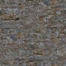 3 stone wall textures counter strike source u003e textures u003e other