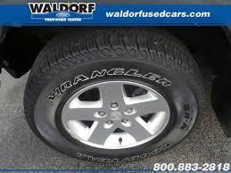 2013 jeep wrangler mileage 2013 jeep wrangler 2 door suv for sale by dealer mileage 69 175