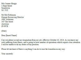 cover letter samples registered nurse best resumes curiculum