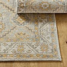 What Is A Rug Pad Catherine Rug Ballard Designs