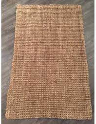 Jute Outdoor Rugs Indoor Outdoor Jute Sisal Rugs You Ll Wayfair