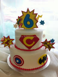 Specialty Cakes Specialty Cakes