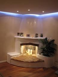 Wandgestaltung Schlafzimmer Altrosa Funvit Com Schlafzimmer Dachschräge Farblich Gestalten
