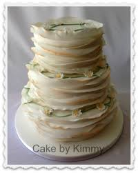 cake decorating contest an archive of cake decorating ideas and