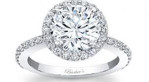 wedding ring styles most popular diamond rings wedding promise diamond engagement