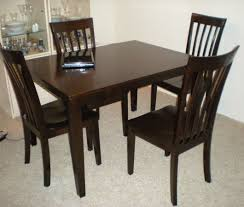 Upholstered Dining Chairs Melbourne by Dining Latest Dining Table Set Amazing 6 Seat Dining Tables