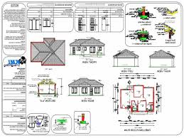 tuscan style house plans south africa youtube 3 bedroom in