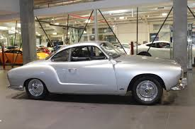 karmann ghia 1963 volkswagen karmann ghia coupe 2dr man 4sp 1200