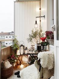 beautifully decorated homes 53 mindblowingly beautiful balcony decorating ideas to start right
