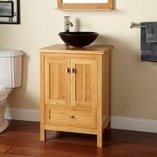 bathroom storage cabinet organizer under sink with white metal f