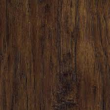 Dark Laminate Flooring Cheap Interior Dark Laminate Flooring For Striking Dark Laminate
