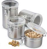 oggi kitchen canisters oggi storage containers shopstyle