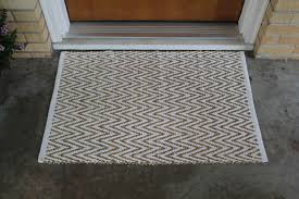 designer front door mats cofisem co