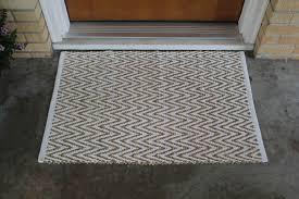 Unique Doormats Designer Front Door Mats Cofisem Co
