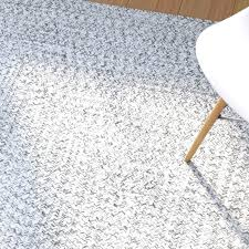 Canadian Tire Area Rug New Area Rugs Outdoor Gray Indoor Outdoor Area Rug Outdoor Area