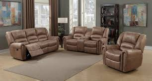 3pc Living Room Set 3pc Motion Living Room Set Bel Furniture Houston U0026 San Antonio