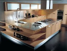kitchen center island center island stove ideas large size of kitchen islandcenter island