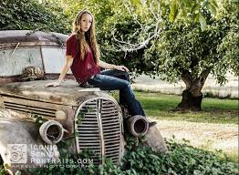 sacramento photographers 41 best senior portraits sacramento photographer farrell