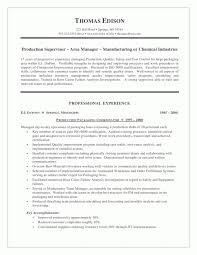 stay at home mom resume template entry level resume template word