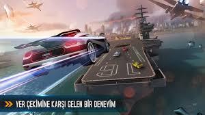 Lamborghini Veneno Asphalt Nitro - download asphalt 8 airborne v2 0 0j full game apk game seru