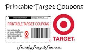 black friday target coupon printable coupons in target unlock godaddy domain