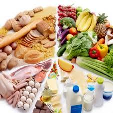 alimenti per combattere la stitichezza rimedi contro la stitichezza rischi cura e consigli