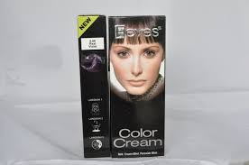 Masker Elips rambut gue pengalaman warnain rambut sendiri rizky ho
