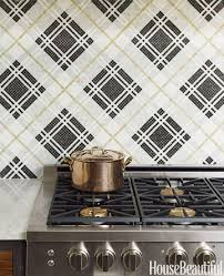 kitchen best 20 kitchen backsplash tile ideas on pinterest for