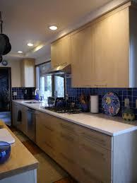 kirkland u2013 finn hill minor transitional kitchen remodel