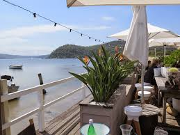 food shorts the boathouse palm beach nsw