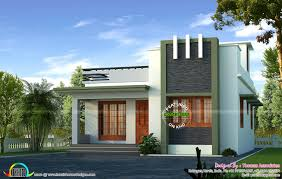 most economical house plans 35 small and simple but beautiful house with roof deck