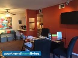 1 Bedroom Apartments Lexington Ky Lexington Apartments For Rent Under 600 Lexington Ky